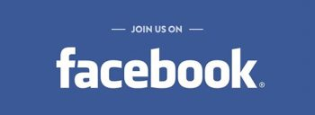 facebook-fueksafeuk_f74db0d1c05d8ff632643469bf1e28f4