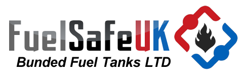 Fuel Safe UK