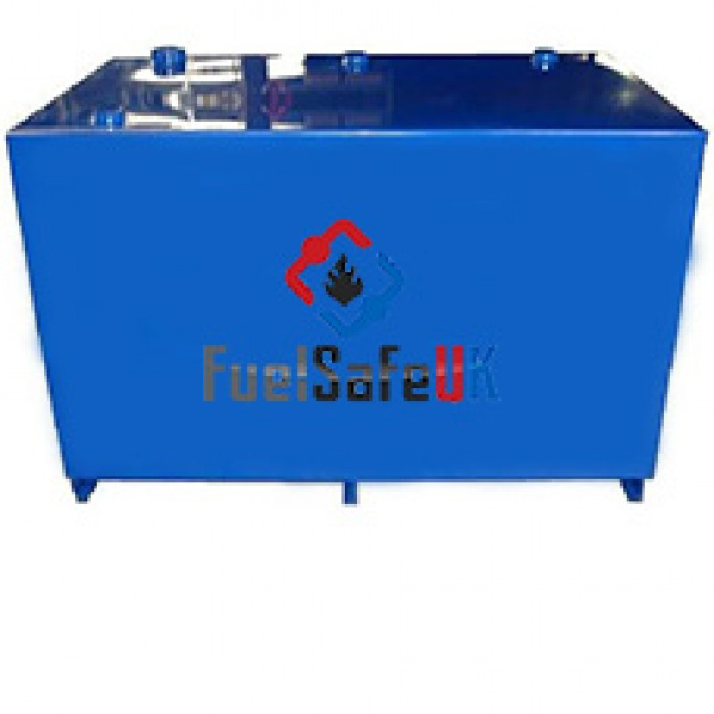 Oil Tank 500 to 5,000 Litre 1 Oil Tank 500 to 5,000 Litre