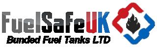 Fuel Safe UK