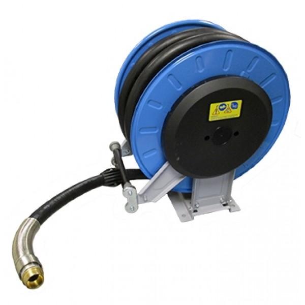 15m High Capacity Diesel Hose Reel 1 15m High Capacity Diesel Hose Reel