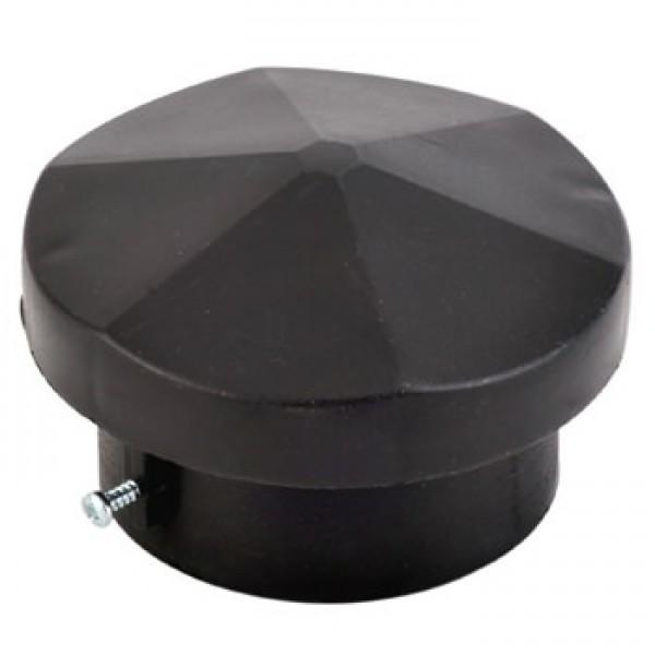 Fuel Tank Vent Cap 1 Fuel Tank Vent Cap