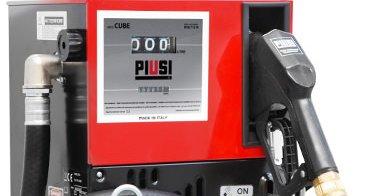 Fuel Safe UK Bunded Fuel Tanks shared a link